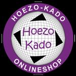 Hoezo-Kado Online-Shop